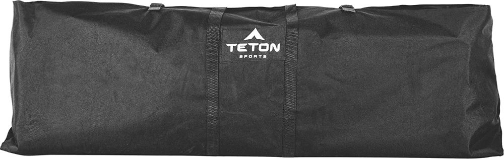 Teton Sports Outfitter XXL Cot Carrying Case