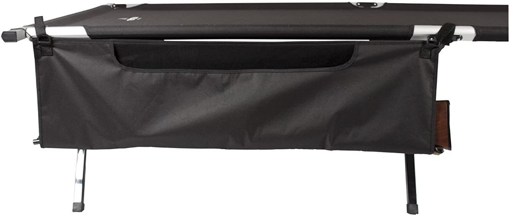 Teton Sports Outfitter XXL Cot Gun Sleeve