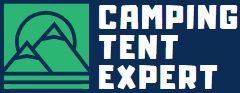 Camping Tent Expert