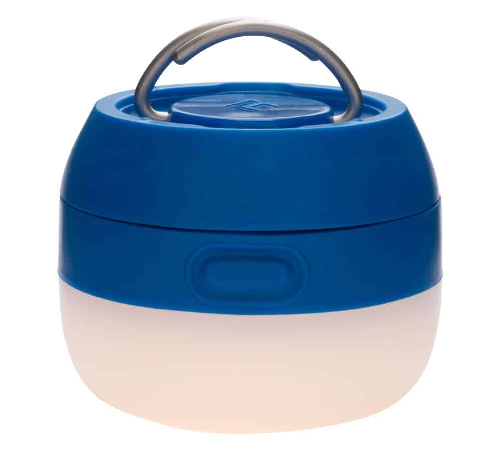 Best LED Camping Lanterns